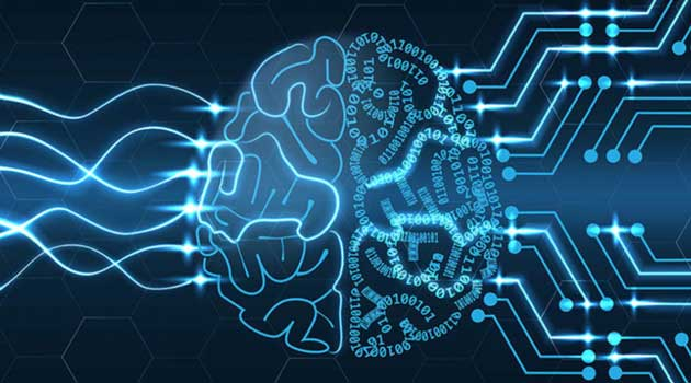 Учені наблизилися до створення синтетичного мозку