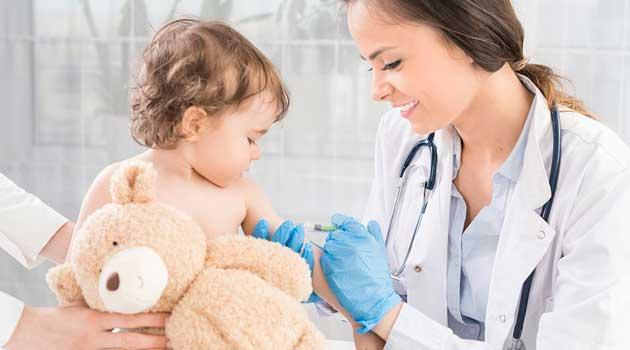 Як правильно готуватися до вакцинації