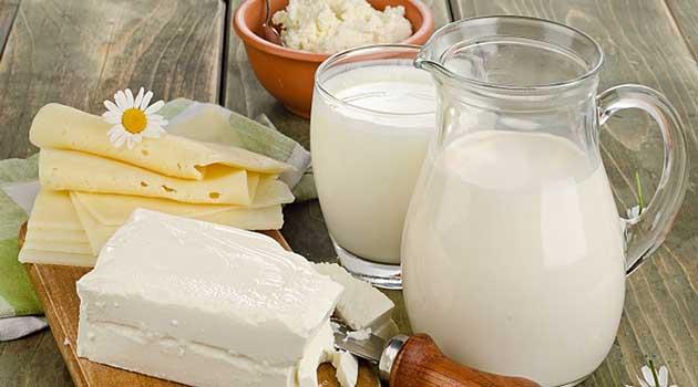 Як приготувати кисломолочні продукти у домашніх умовах