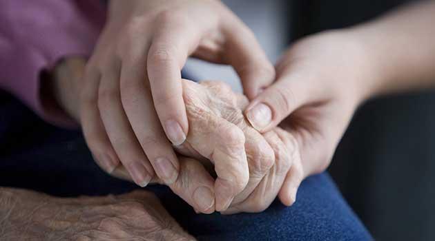 Державна соціальна допомога пенсіонерам