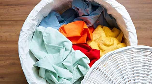 Ефективне прання