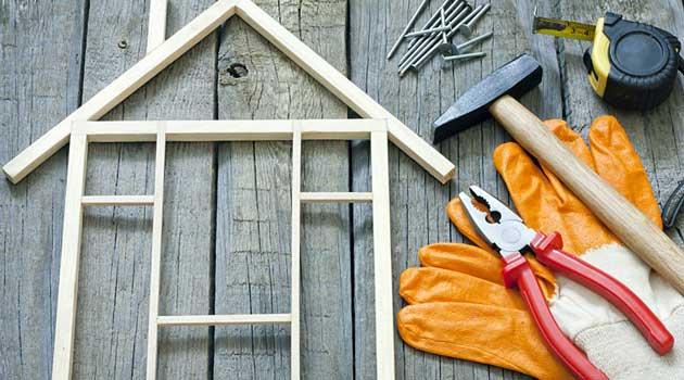 На чому краще не заощаджувати під час ремонту