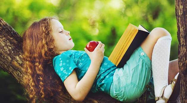Навчіть дитину не піддаватися впливу інших
