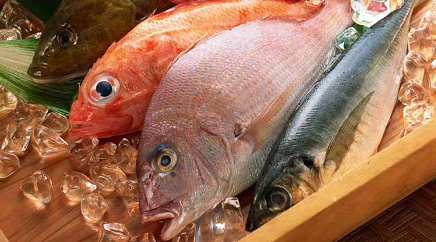 Як у магазині розпізнати рибу