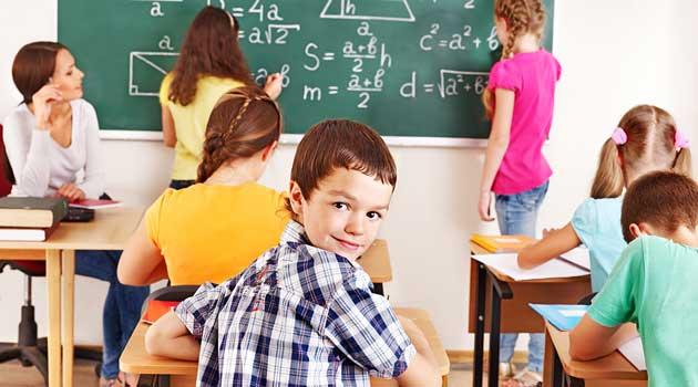 Як відрізнити погану школу від хорошої