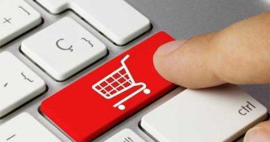 Як убезпечити покупки в інтернеті