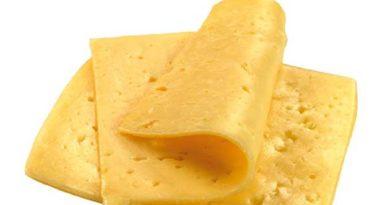 Твердий сир чи сирний продукт?