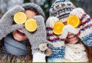 Як зміцнити імунну систему