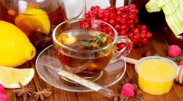 Найкращою профілактикою грипу та ГРВІ є хороший сон та здорова їжа