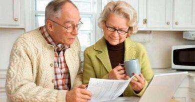 Як уберегти людей старшого віку від коронавірусу