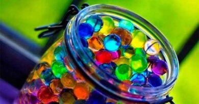 Тисяча кульок