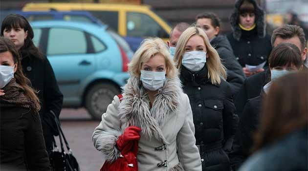 Чому люди по-різному хворіють на коронавірус