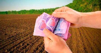 Чи платять пенсіонери податок на землю