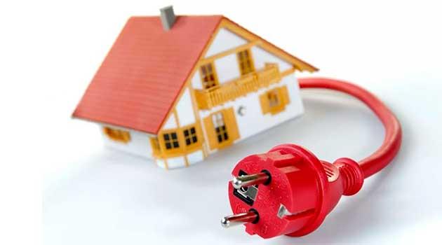 Норма споживання електроенергії для пільговиків