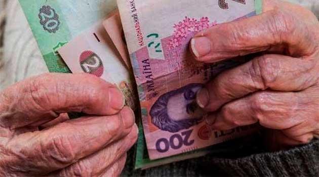 Допомога одиноким особам старше 80 років