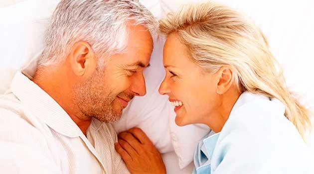 П'ятдесят років шлюбу