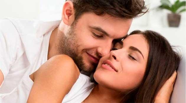 Регулярний секс – запорука жіночого здоров'я