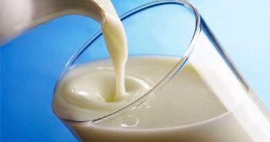 Молочна аптека