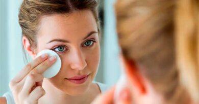 Що треба знати про серветки для зняття макіяжу