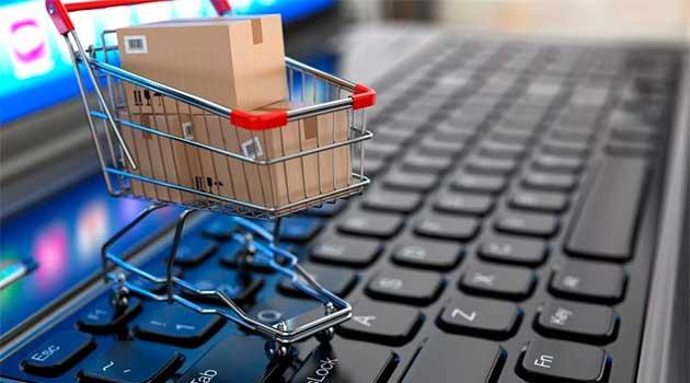 Товар придбаний в інтернет-магазині