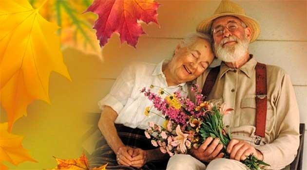 Секрет щасливого шлюбу
