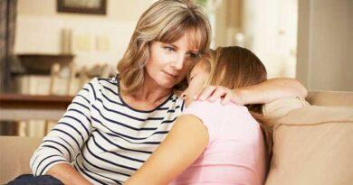 Як допомогти дитині пережити невдачі у навчанні