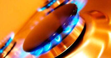 Неправильний розрахунок платіжки за газ