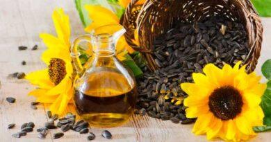 Як вибрати корисну олію