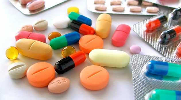 Доступні ліки: що зміниться восени 2021р.?