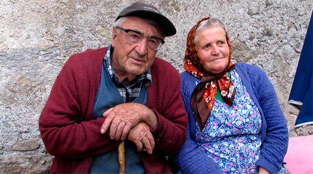 В Україні майже половина 60-річних залишиться без пенсій