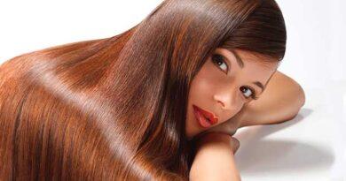 Помилки, що заважають відростити волосся