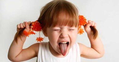 Вседозволеність при вихованні дітей