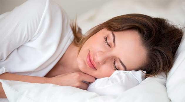 Як сон впливає на роботу серця