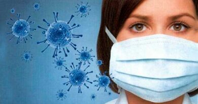 Як вберегтися від зараження коронавірусом
