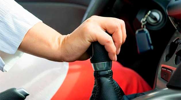 Які звички водіїв шкодять автомобілю